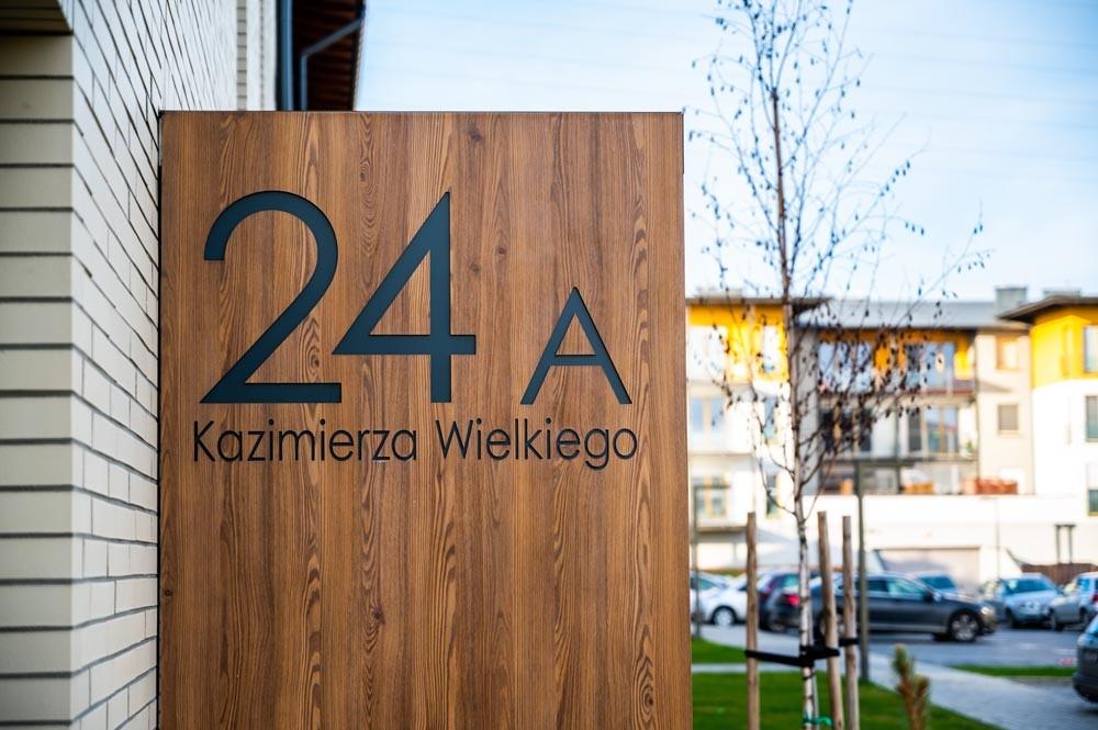 Osiedle_Kazimierza-22.jpg