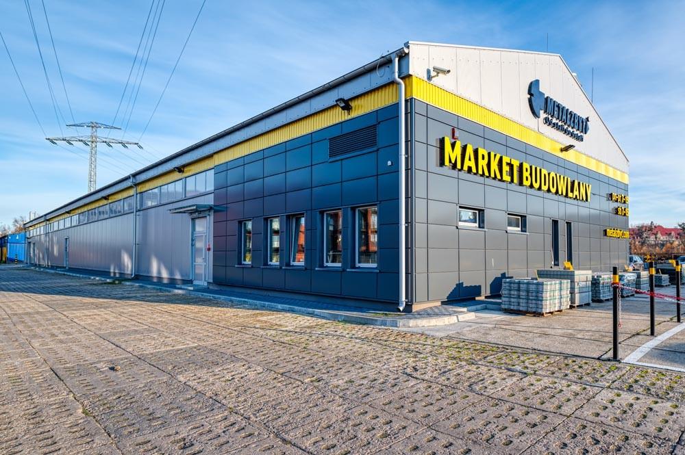 METALZBYT_Gdańsk-15.jpg