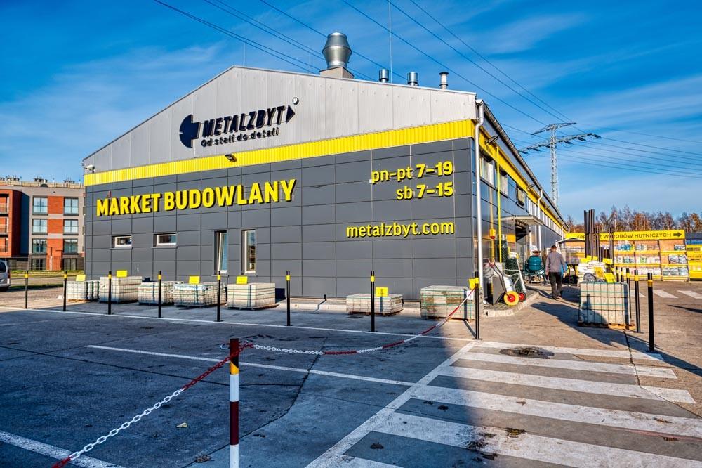 METALZBYT_Gdańsk-5.jpg